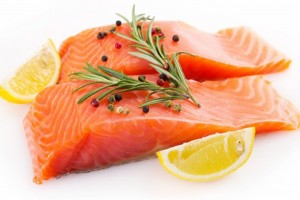 Omega-3 vs Omega-6 - Knowing how to balance them is important