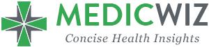 Medicwiz