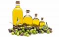11 types of Olive Oils for Healthy Salads and Cooking