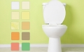 10 Shades of Pee and what they say about your health