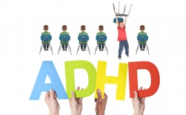 7 surprising facts about Attention Deficit Hyperactivity Disorder