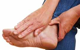 Gout – 10 plus prevention tips, natural remedies and foods to avoid