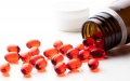Krill oil, Is this the best source of Omeag-3 fatty acids?